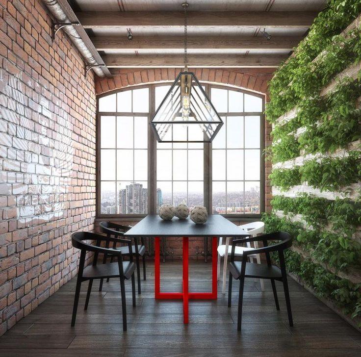 Les 25 meilleures id es de la cat gorie logiciel for Logiciel de decoration interieur 3d