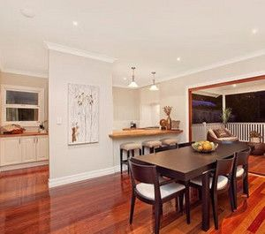 Ochre Painting, Painters, Wooloowin, QLD, 4030 - TrueLocal