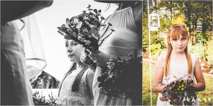 Flower Girl Wedding Outdoor Weddings.