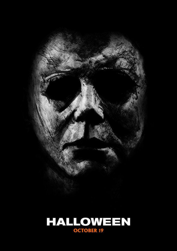 Halloween Michael myers halloween, Halloween, Michael myers