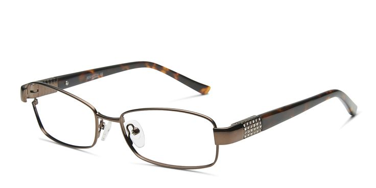 Zelda Glasses Frames : 12 best images about eye glasses on Pinterest Eyeglasses ...