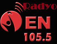 Radyo EN,1995 yılında 105.5 radyo frekansı,Güney Marmara'nın ilk özel halk müziği yapan radyosudur. Bursa üzerinden çalışmalarını yürütmekte olan bu radyo #radyo #müzik #bursa