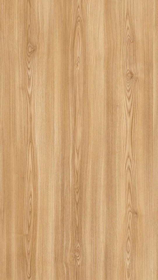 25+ Best Ideas about Wood Texture on Pinterest | Wood background ...