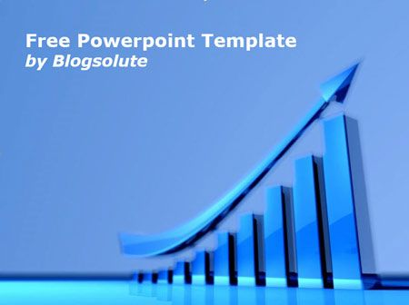 powerpoint templates for business presentation free