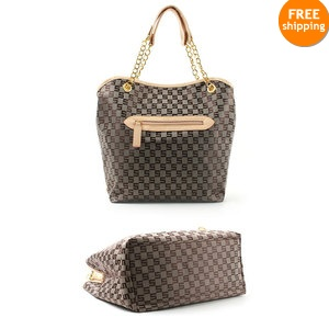 Wholesale Design Women's Handbags Bags Fashion Item Satchel Shoulder Bag M507 | eBay