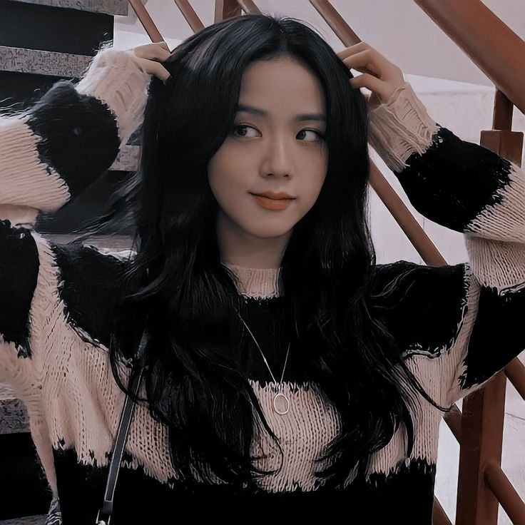 Twitter | Jeon somi, Gaya rambut, Gaya rambut putri