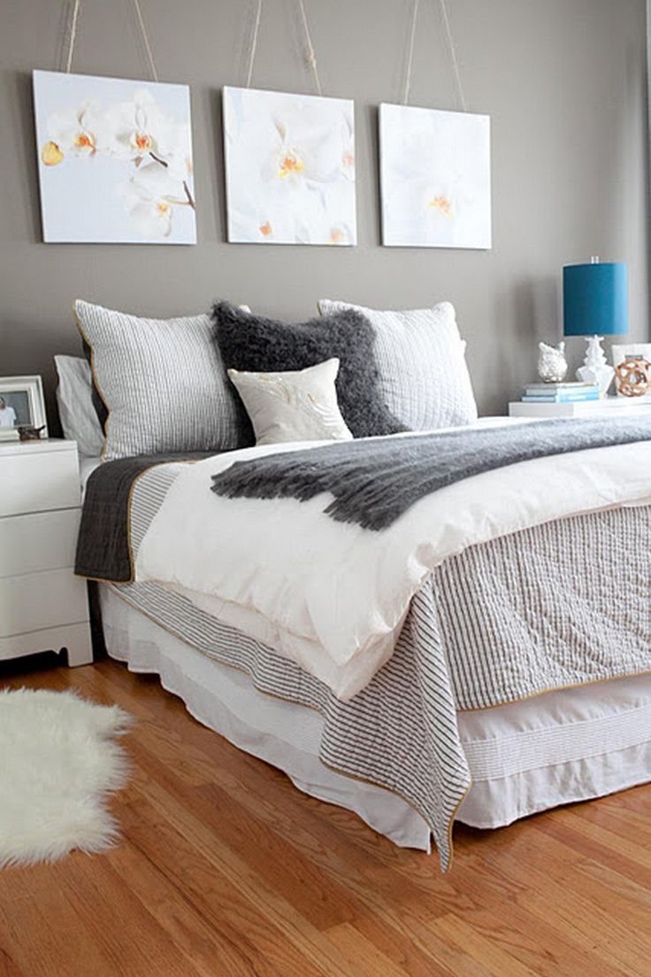 Best 25 beautiful bedrooms for couples ideas on pinterest for Couples bedroom ideas pinterest