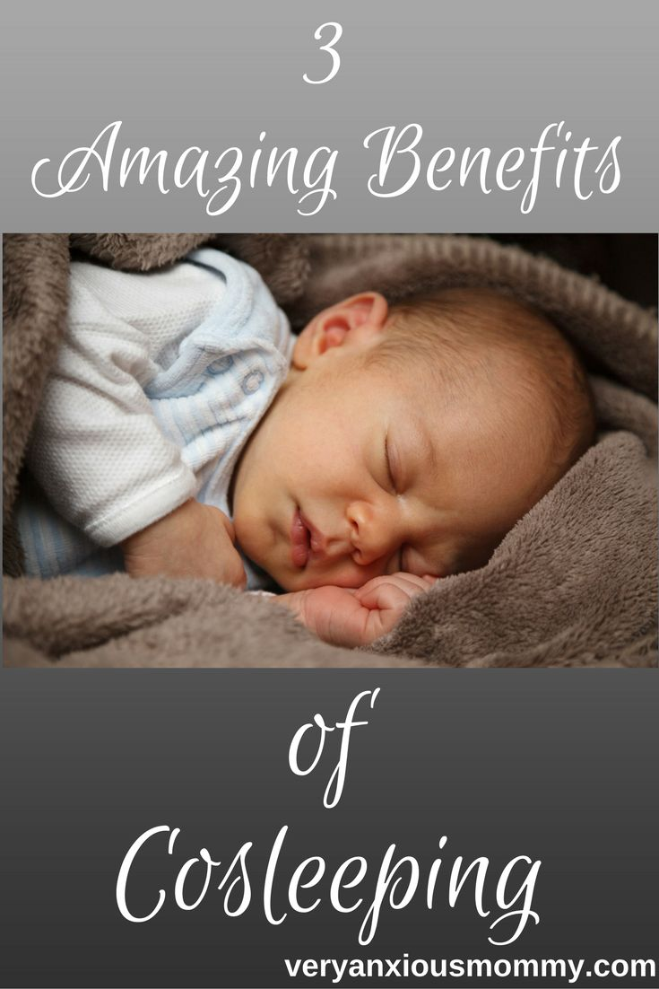 Cosleeping is one of the biggest debates among parents. Many parents and experts believe that cosleeping is very beneficial for babies. While on the other hand, there are also just as many who discourage co-sleeping because of the risks of SIDS(Sudden Infant Death Syndrome). I myself, have been on both sides of this controversy.   *THIS POST CONTAINS AFFILIATE LINKS  When I was pregnant with my first child five years ago, I was completely against co-sleeping. There had been so many babies…