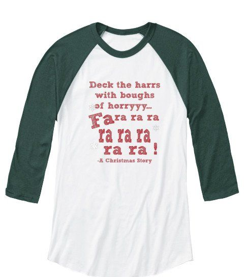76039a7a26f Funny Christmas t-shirt