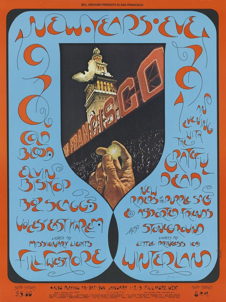 Online site of the Grateful Dead Archive at University of California, Santa Cruz.