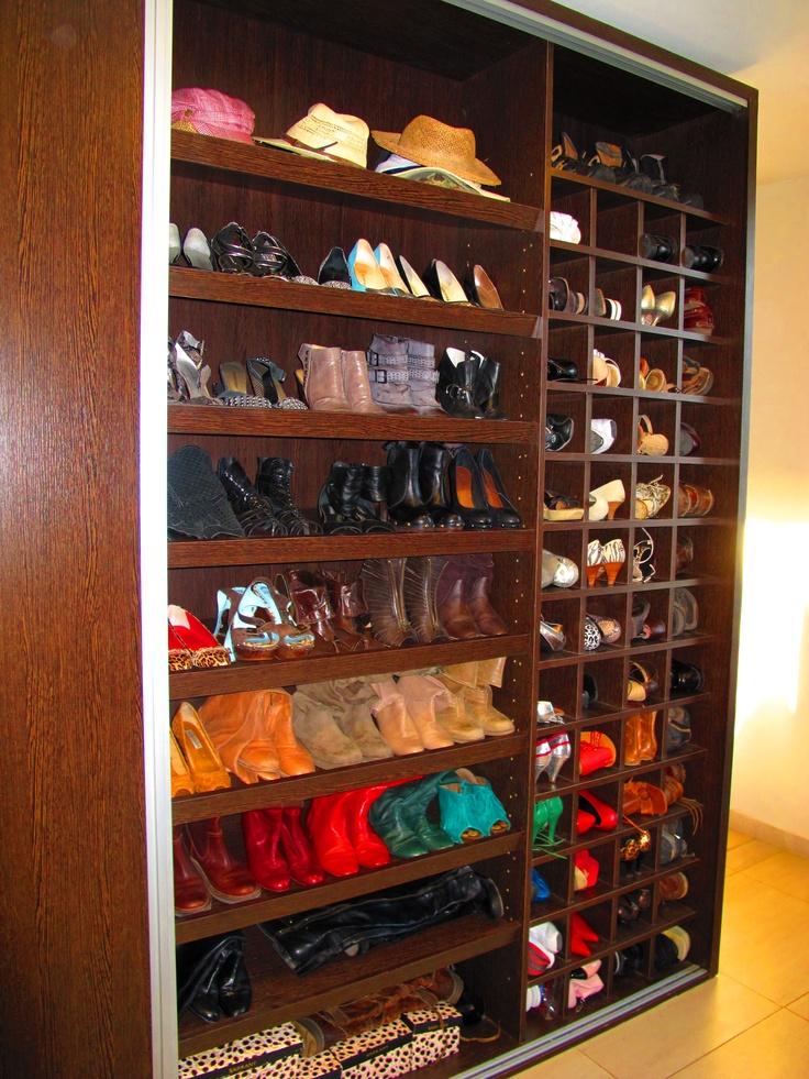 128 best shoe storage images on pinterest shoe storage shoes and ideas