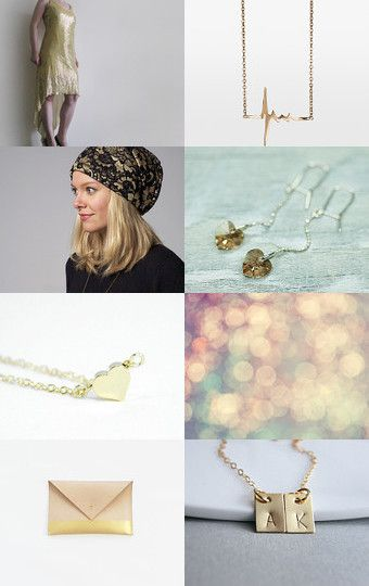 Gifts glossy by ShoShana ART on Etsy--Pinned with TreasuryPin.com