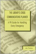 Library as Safe Haven: Disaster Planning, Response, and Recovery; A How-To-Do-It Manual for Librarians - Books / Professional Development - ...