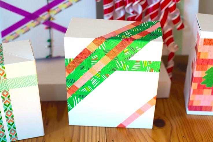 23 besten verpackungsideen f r geschenke bilder auf. Black Bedroom Furniture Sets. Home Design Ideas