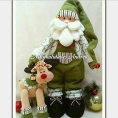Desliza para ver más Papá Noel y reno con moldes ☃#fieltro #pañolency #felt #navidad #christmas Visita www.telaresymanualidades.com Facebook: T & M Telares y Manualidades ✌ #colombia #bogota #bogotadc #cali #cartagena #barranquilla #monteria #manizales #pereira #valledupar #villavicencio #tunja #medellin #bucaramanga #manualidad #craft #crafty #crafting #crafts #diy #doityourself #telaresymanualidades #costura #sewing www.t...