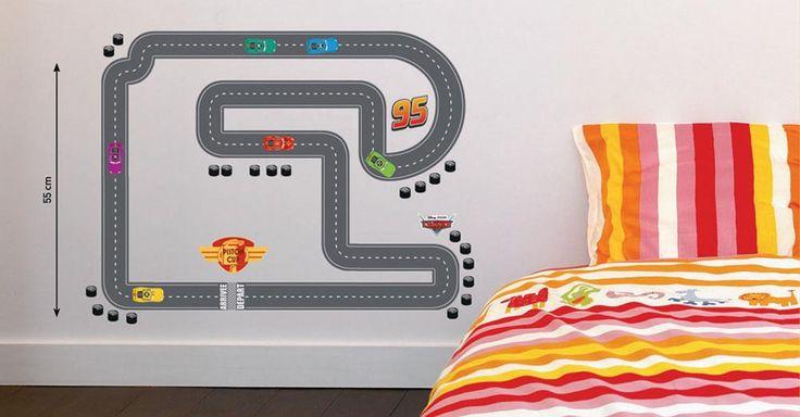 les 25 meilleures id es de la cat gorie circuit voiture enfant sur pinterest circuit voiture. Black Bedroom Furniture Sets. Home Design Ideas