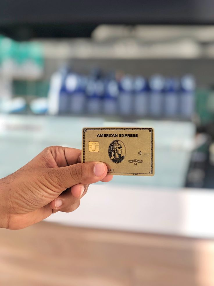American express card tips and rewards american express
