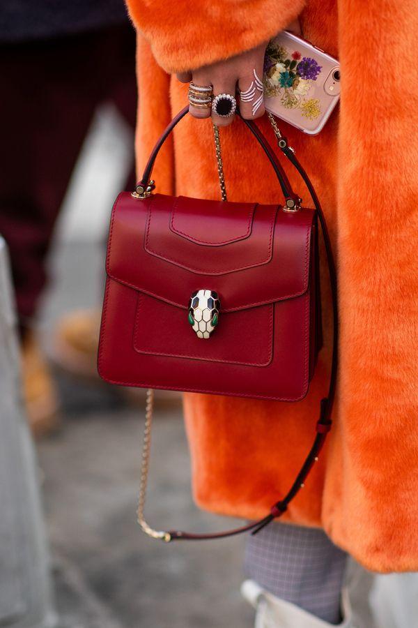 Taschen-Trend: Diesen Frühling brauchst du eine Lady Bag – joela peter