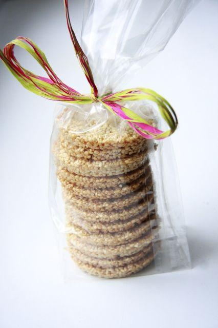 Ciasteczka, Ciastka, cookies, wypieki, slodkasprawa.shoplo.com sezam