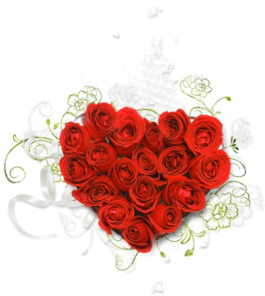 54 best Святого Валентина images on Pinterest | Heart ...