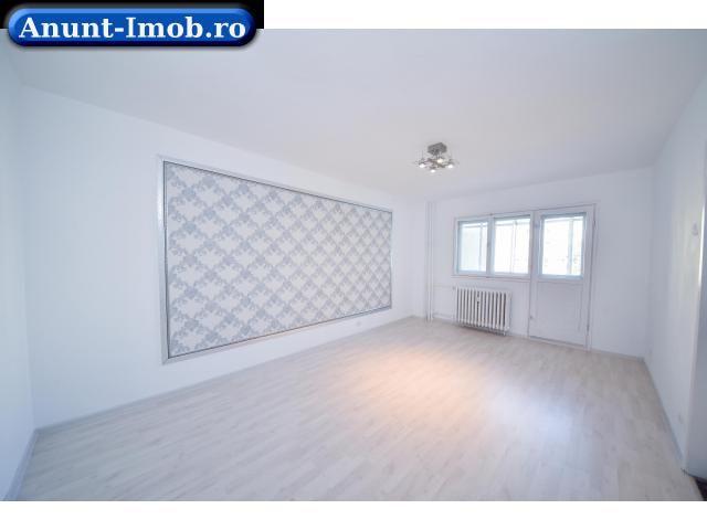 Anunturi Imobiliare Vand apartament 2 camere, 74mp, str  Cupolei, Militari