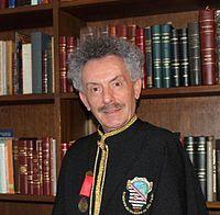 """03/05 ♥ Guido Palomba lança o livro """"Perícia na Psiquiatria Forense"""" em sessão de autógrafos ♥ SP ♥  http://paulabarrozo.blogspot.com.br/2016/04/0305-guido-palomba-lanca-o-livro.html"""