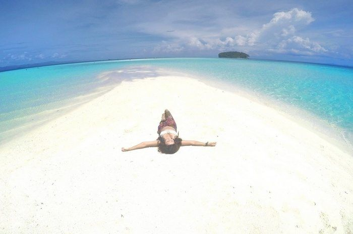 Raja Ampat Travel Guide – Paradise Found