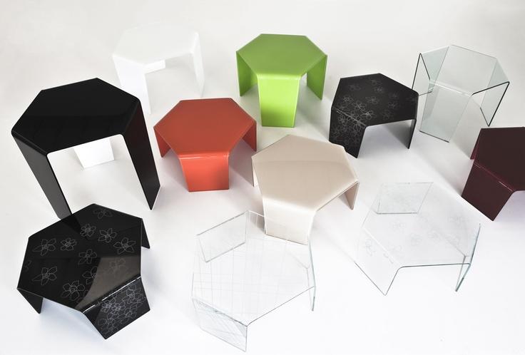 Sovet_3 Feet_design Gianluigi Landoni