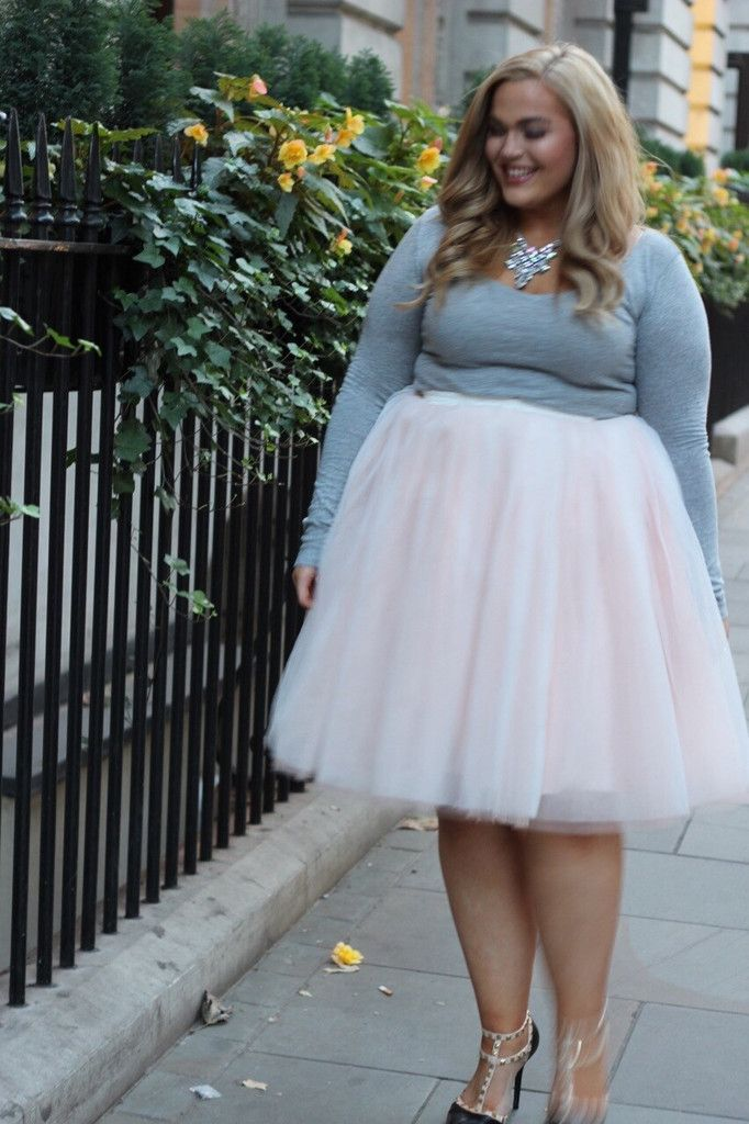 96 Best Dia Style Glamorous Images On Pinterest Chubby Girl