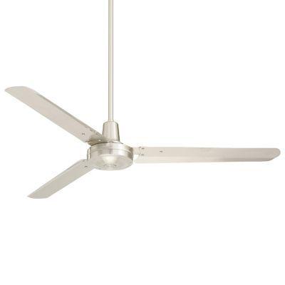 """56"""" Industrial Ceiling Fan by Emerson Fans"""