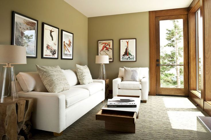 Small living room design ideas philippines home for Small living area