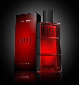 DavidOFF Hot Water   Giftstrend.com 100% Original products  visit: https://www.giftstrend.com/davidoff-hot-water-edt-110-ml-for-men.html
