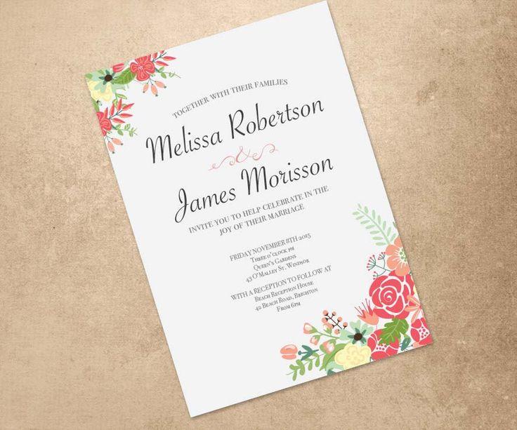 Suitable success suitablesuccessclub for Wedding invitation packages vistaprint