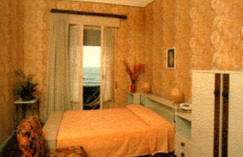 #hotel #parrini #camere