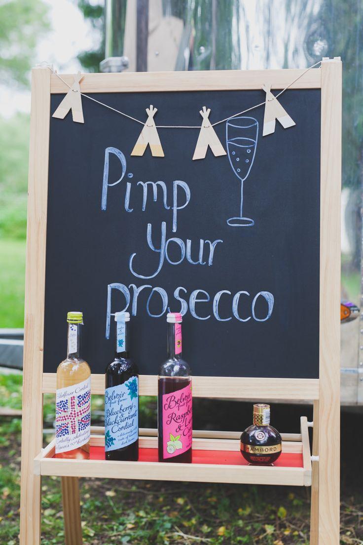 10 Best Ideas About Drink Station Wedding On Pinterest