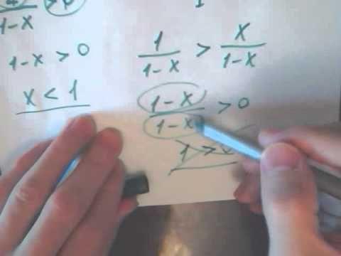 Интенсивные курсы ЕГЭ 2014. Данный видеоурок создан специально для самостоятельного изучения темы «Теорема Виета», которая входит в школьный курс алгебры за 8 класс. На занятии учащиеся смогут узнать об одной из основных теорем в алгебре многочленов - теоремы Виета. Учитель даст ее определение, покажет, как эту теорему можно применять для решения различных задач.