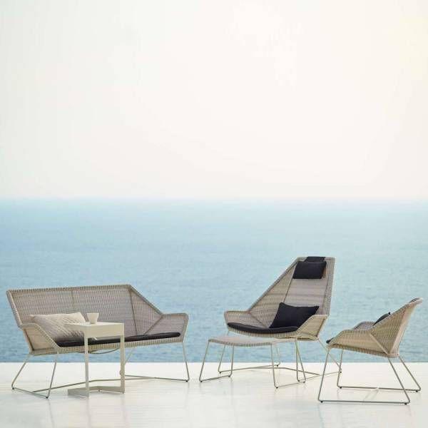 Best 25+ Scandinavian outdoor furniture ideas on Pinterest - outdoor mobel set tribu