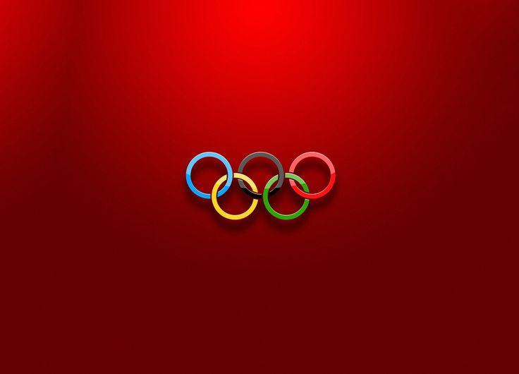 """Olimpiyatları neden kazanamadık; """"Biz olimpiyatlara senelerdir hazırız!"""""""