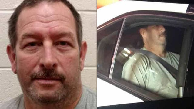 Desperate people do desperate things. A North Carolina cop acted under that notion when he robbed a bank at gun-point on Tuesday afternoon. Deputy Jeff Athey, 51, of the Davidson County Sheriff's Office was arrested for robbing the F&M bank in Rockwell, NC. Athey's past includes working as a private security contractor for Blackwater in Iraq […]