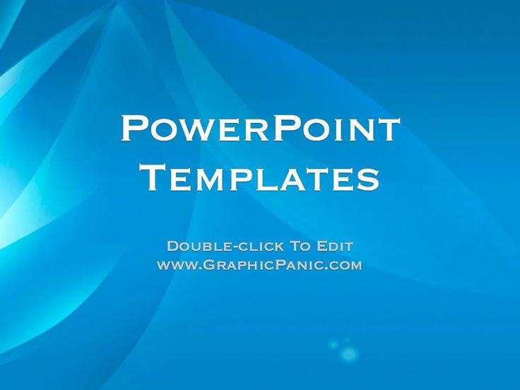 The  Best Powerpoint Background Templates Ideas On