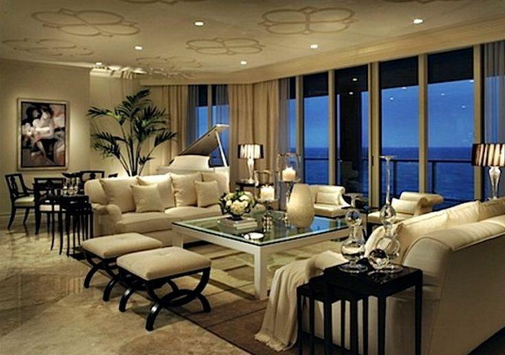 Elegant Living Room Ideas Elegant Living Room Design Ideas