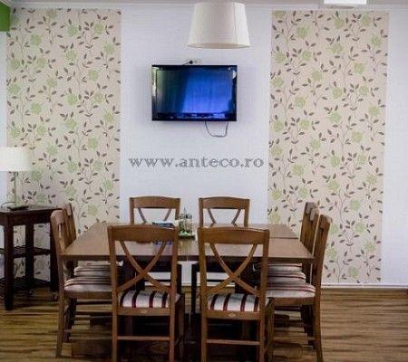 mobilier pentru restaurant, scaune pentru restaurant | Anteco - Producator mobilier Horeca, mobila restaurant,scaune restaurant,scaune din lemn,mobila cafenea