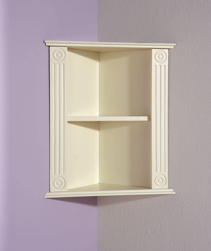wall design wall shelves decorating ideas addison corner wall shelf unit the furniture zise78