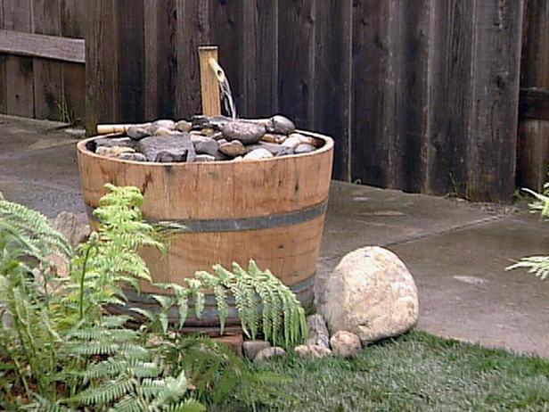 1000 Images About Wine Barrels On Pinterest