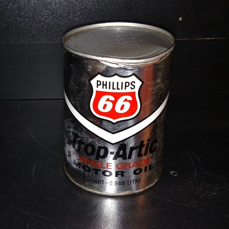 25 Best Ideas About Phillips 66 On Pinterest Old Gas