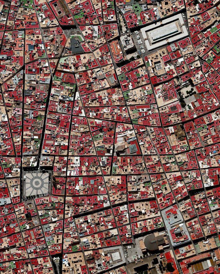 u201cOld Cityu201d Cadiz Spain Cdiz is