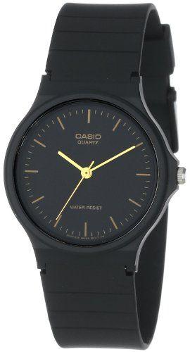 Casio Men's MQ24-1E Analog Watch Casio,http://www.amazon.com/dp/B000GAWSHM/ref=cm_sw_r_pi_dp_1yF3rb0BV2ZSHBJZ