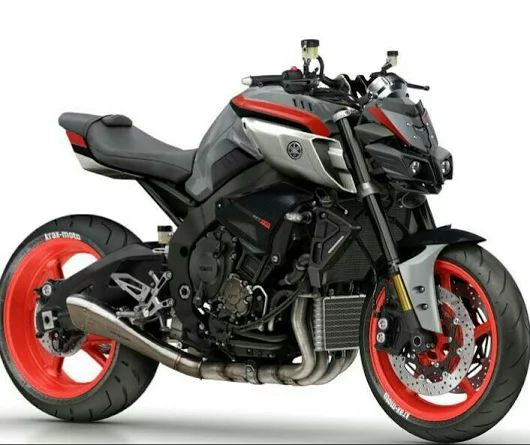 yamaha mt10 r motor bicicleta pinterest cars moto moto and mopeds. Black Bedroom Furniture Sets. Home Design Ideas