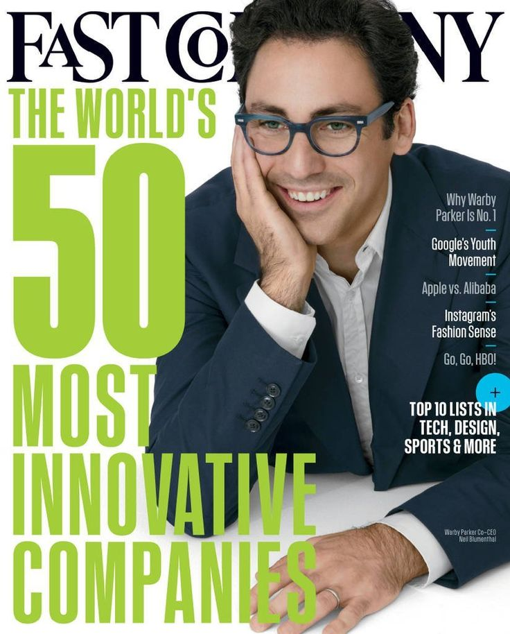 Free Magazine Subscription: Sports Illustrated, Inc., W, Self, & More *HOT* - http://www.swaggrabber.com/?p=242228
