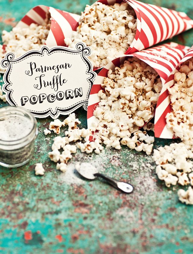 17 best cooking with lance images on pinterest cupcake cakes eat carnival theme wedding idea popcorn photo katie quinn davies see recipe forumfinder Choice Image